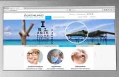 Northland-Eye-Specialists-Website-THUMB