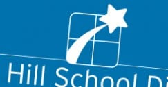 Park-Hill-School-District-Logo-THUMB