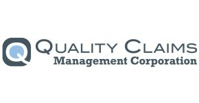 Quality Claims Logo