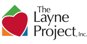Layne Project Logo