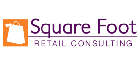 Square Foot Logo