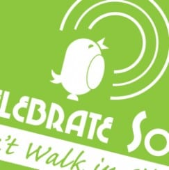 Celebrate-Sound-logo-THUMB