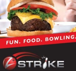 Z-Strike-Ad-THUMB