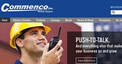 Website-Commenco-Website-Mockup-THUMB