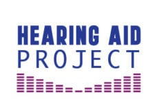 Hearing Aid Project