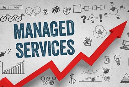 Managed Services   Services   EAG Advertising & Marketing
