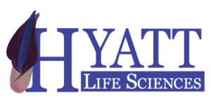 Hyatt Life Sciences Logo