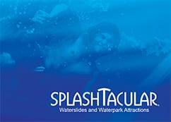 Splashtacular Thumbnail