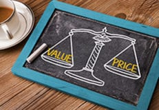 Eight marketing factors that can influence business valuations