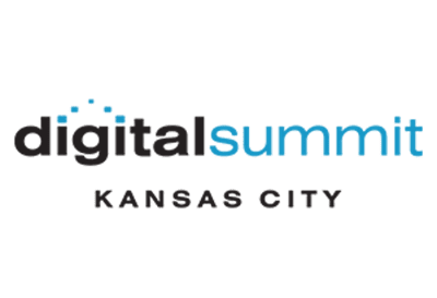 Digital Summit KC - Digital Marketing Strategies