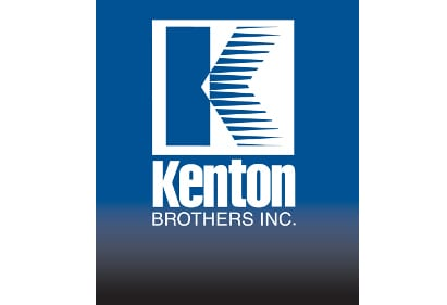 Kenton Brothers Logo Thumb