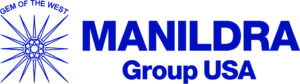Manildra Group USA