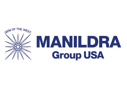 Manildra Group USA Logo