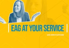 EAG At Your Service: List Hygiene