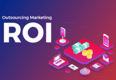 Outsource Marketing ROI