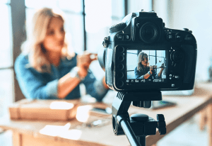 When is the Right Time to Bring Video into Your Marketing?