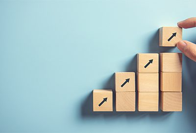 Align Your Sales with Marketing (and Vice Versa) in 4 Steps